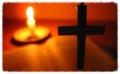 Cross Image (3)
