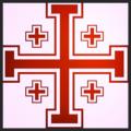 Cross Red (1)