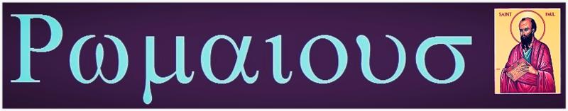 image from http://aviary.blob.core.windows.net/k-mr6i2hifk4wxt1dp-14021813/68df8cbb-f64e-43fa-9567-0d64d580a9c8.png