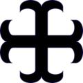 Cross (29)
