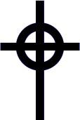 Cross (31)