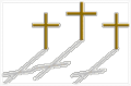 Cross Image (1)