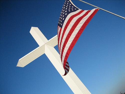 Flag (8)