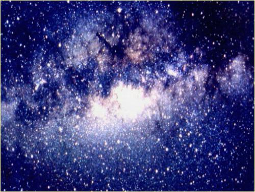 Universe (6)