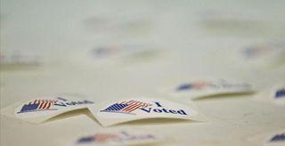 2014-11-05T011659Z_1_LYNXMPEAA401Z_RTROPTP_3_USA-ELECTIONS
