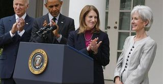 2014-04-13T173009Z_1_CBREA3C1CMD00_RTROPTP_3_USA-HEALTHCARE-OBAMA