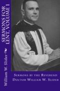 Sermons Lent I