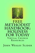 Holiness Today