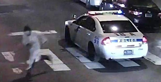 2016-01-08T212106Z_1_LYNXMPEC0717Q_RTROPTP_3_PENNSYLVANIA-POLICE