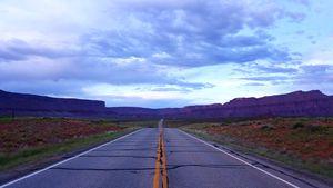 Utah 2016 (3)