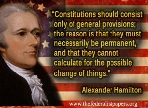 AH-Constitutions-300x219