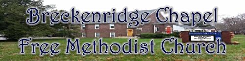 Breckenridge (1)