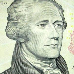 Alexander-Hamilton-Money