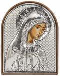 Mary (7)