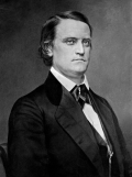 800px-John_C_Breckinridge-04775-restored