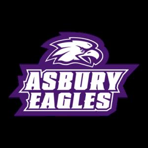 Asbury_university_logo-2