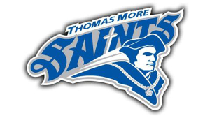 Thomas-more-logo