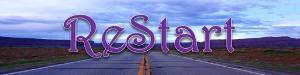 ReStart (1)