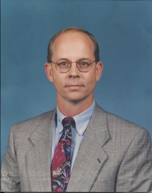 John Wesley Slider (8)