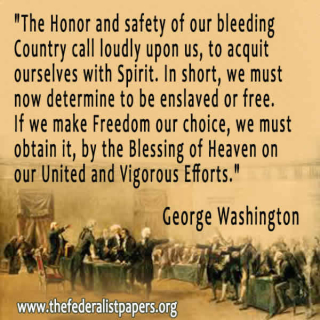 George-Washington-Honor-and-Safety