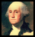 George-Washington-Quote-289x300