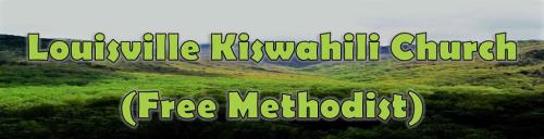 Kiswahili
