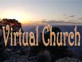 Virtual Church (4)