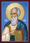 John Apostle (1)