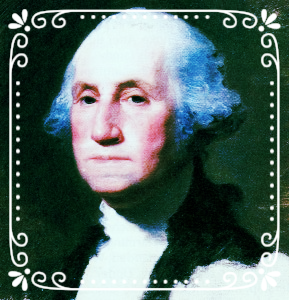 George-washington-001-289x300