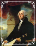 George-Washington-Sitting-234x300