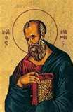 John Apostle (2)