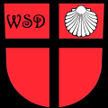 Wesley School of Divinity logo (6)