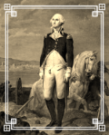 George-washington-loc-239x300