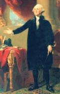 President_george_washington-194x300