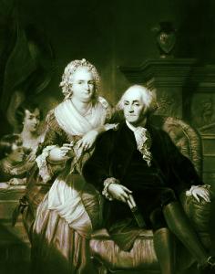 George-and-martha-washington-236x300