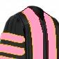 DACM robe