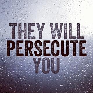 Persecution (2)