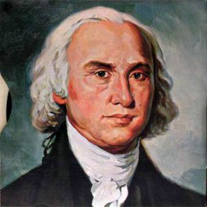 James-Madison-Portrait-3-300x300