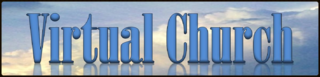 Virtual Church banner (1)