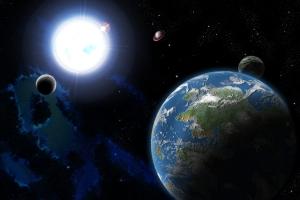 Universe (5)