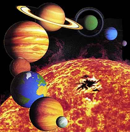 Universe (13)