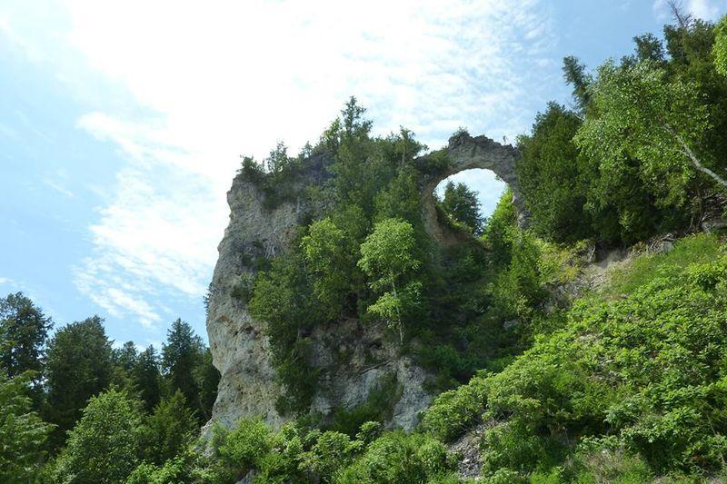 Arch (2)