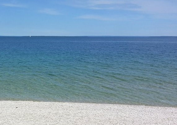 Beach wide 2