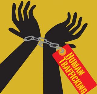 Human Trafficking (3)
