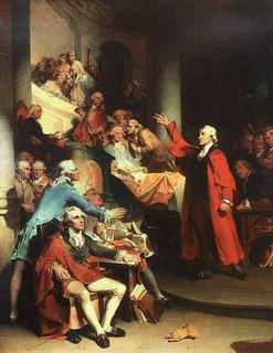 Constitutioni