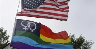 2016-01-08T120619Z_1_LYNXMPEC070IF_RTROPTP_3_USA-COURT-GAYMARRIAGE