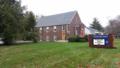 Breckenridge Chapel