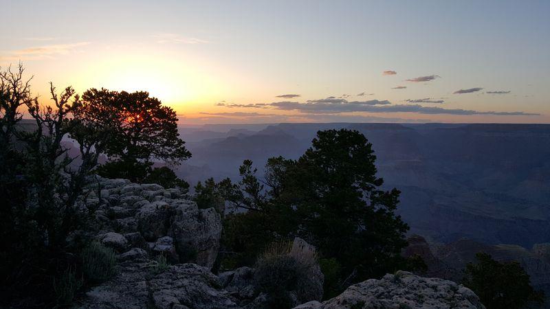Grand Canyon 2016 (5)