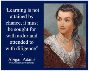 Abigail-Adams-Template-Soundbyte-300x239