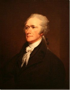 The-federalist-papers-6-alexander-hamilton-234x300